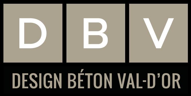 Design Béton Val d'Or - Brique, pierre et pavé – Pour embellir votre espace